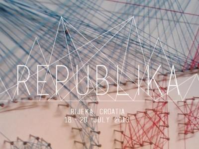 Festival-Republika
