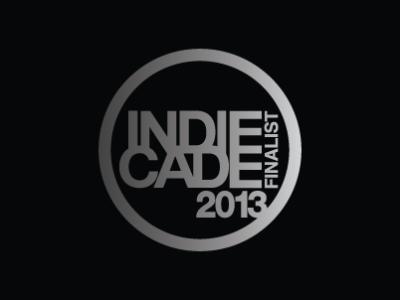IndieCadefinalist-01
