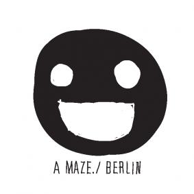 a_maze._sticker_1_2