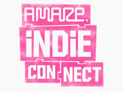 amaze-indie-connect copy