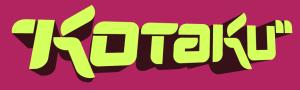 kotaku_logo